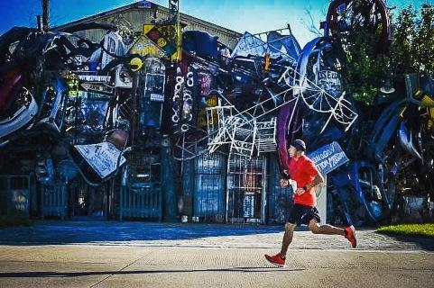 Run.BMT